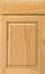 Towne kitchen cabinets