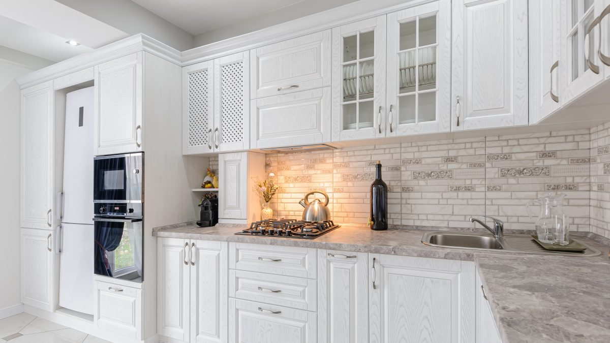 Top Considerations When Buying Modern Cabinets for Your ...