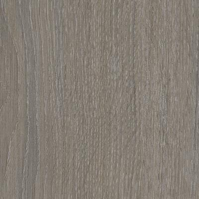 Argent Oak Vertical