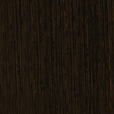 Gloss Wenge High Gloss Vertical
