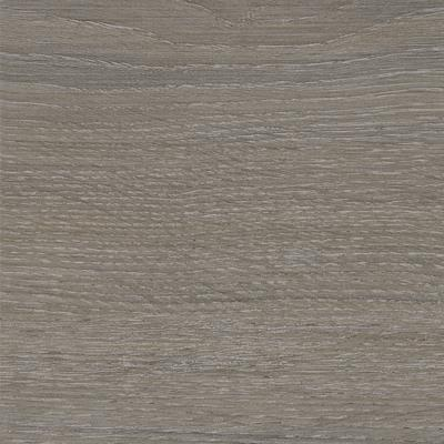 Argent Oak Horizontal