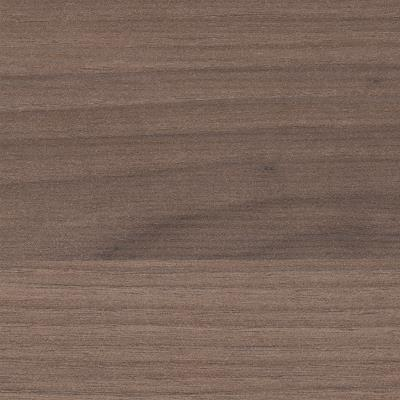 Burnished Walnut Horizontal