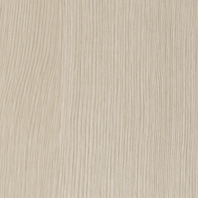 Rift White Pine Vertical