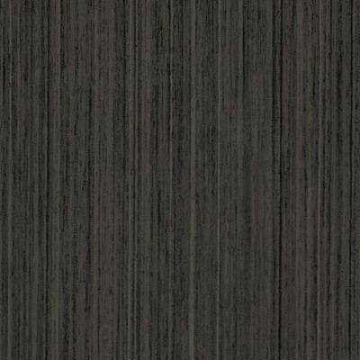Lead Walnut High Gloss Vertical
