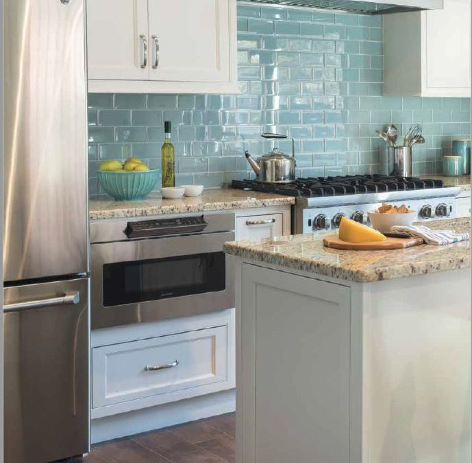 inset cabinets kitchen and inset cabinet doors in white with turquoise glossy backsplash